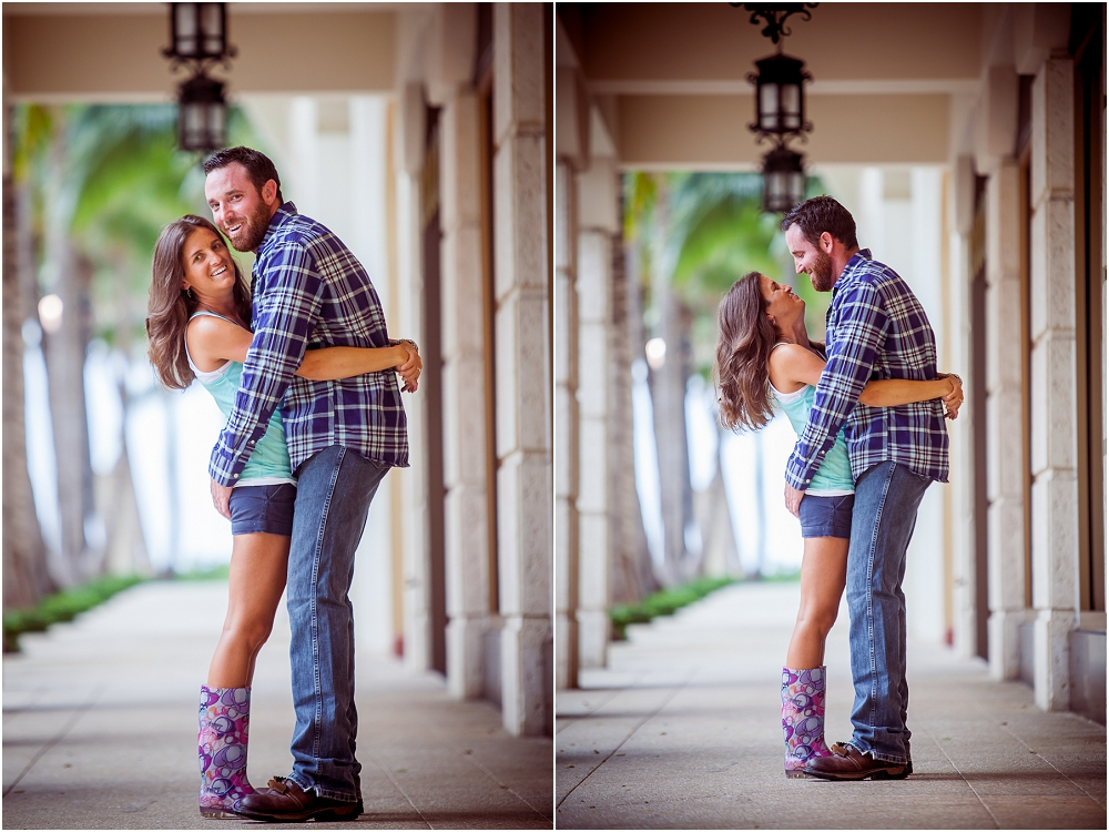 Worth_Ave_Engagement_Session (1)