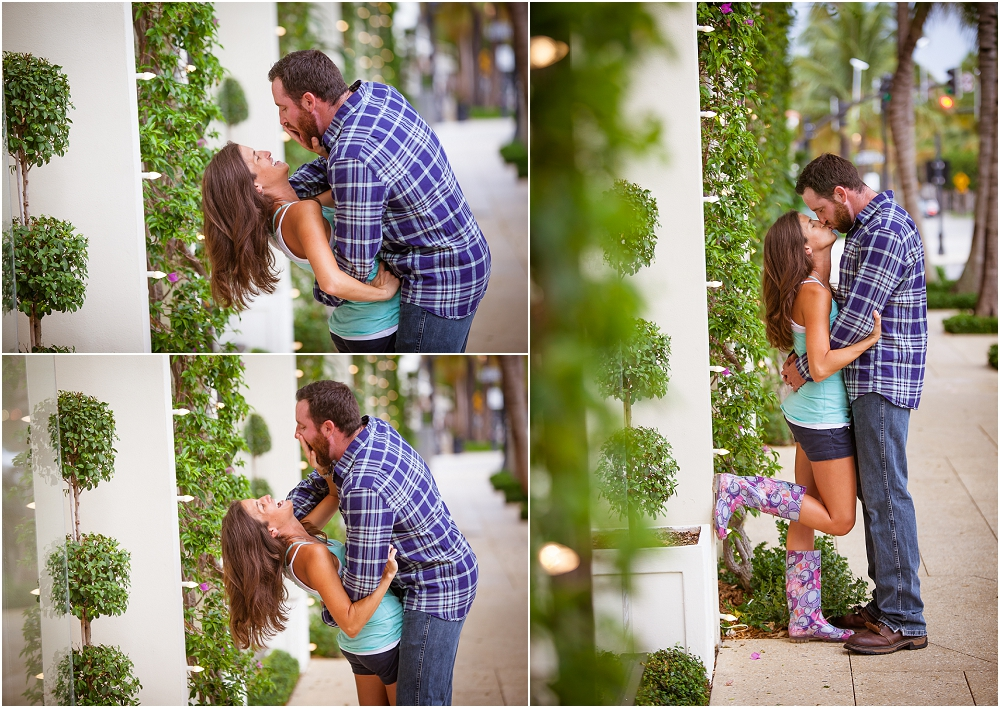 Worth_Ave_Engagement_Session (3)
