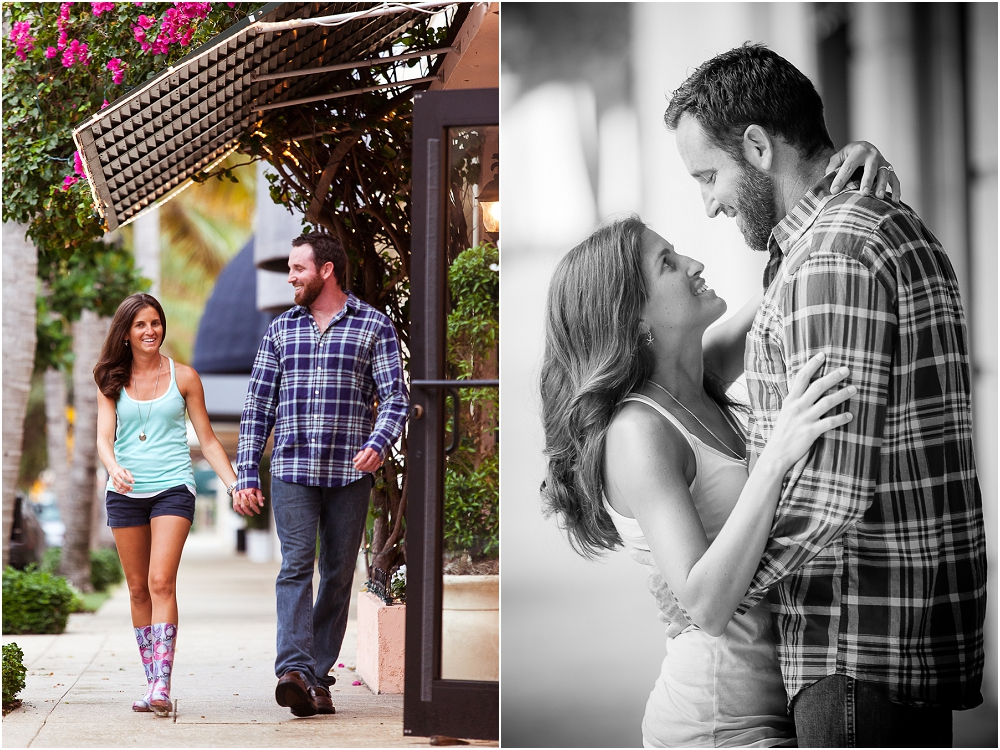 Worth_Ave_Engagement_Session (5)