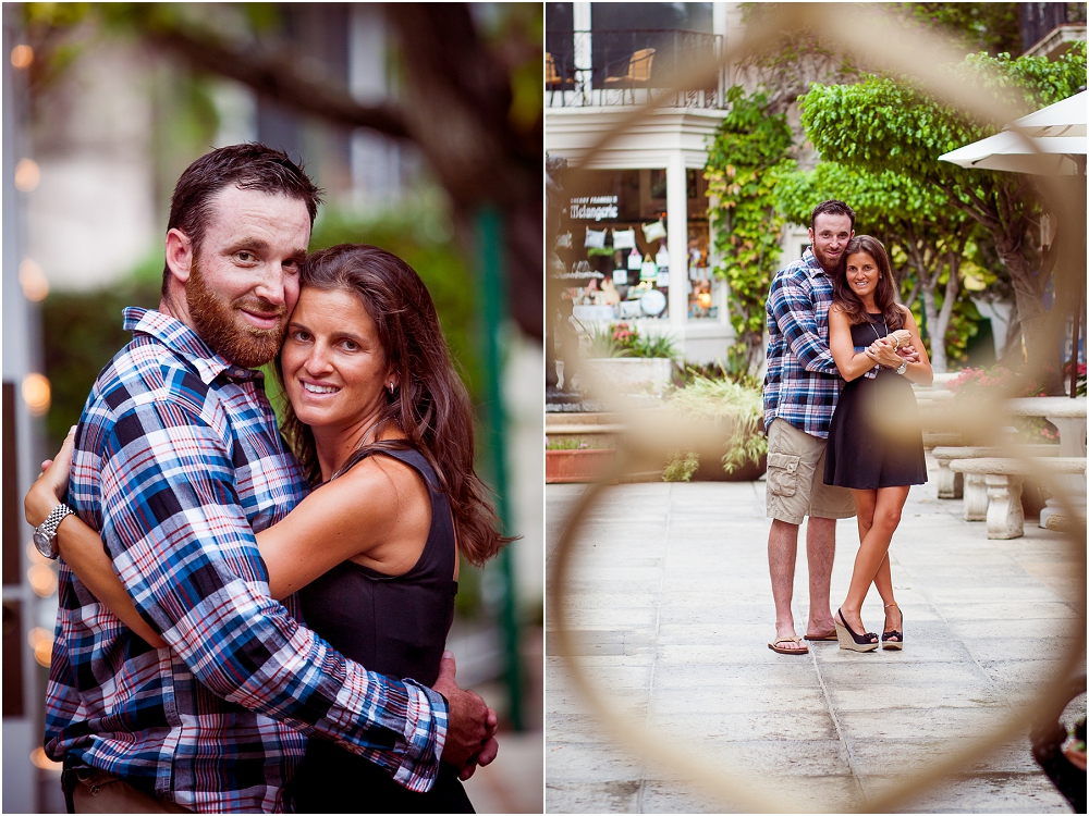 Worth_Ave_Engagement_Session (6)