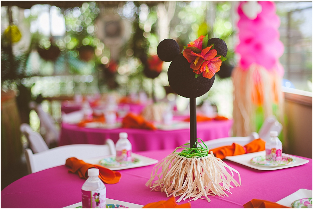 London_Second_Birthday_MinnieMouse_Luau (9)
