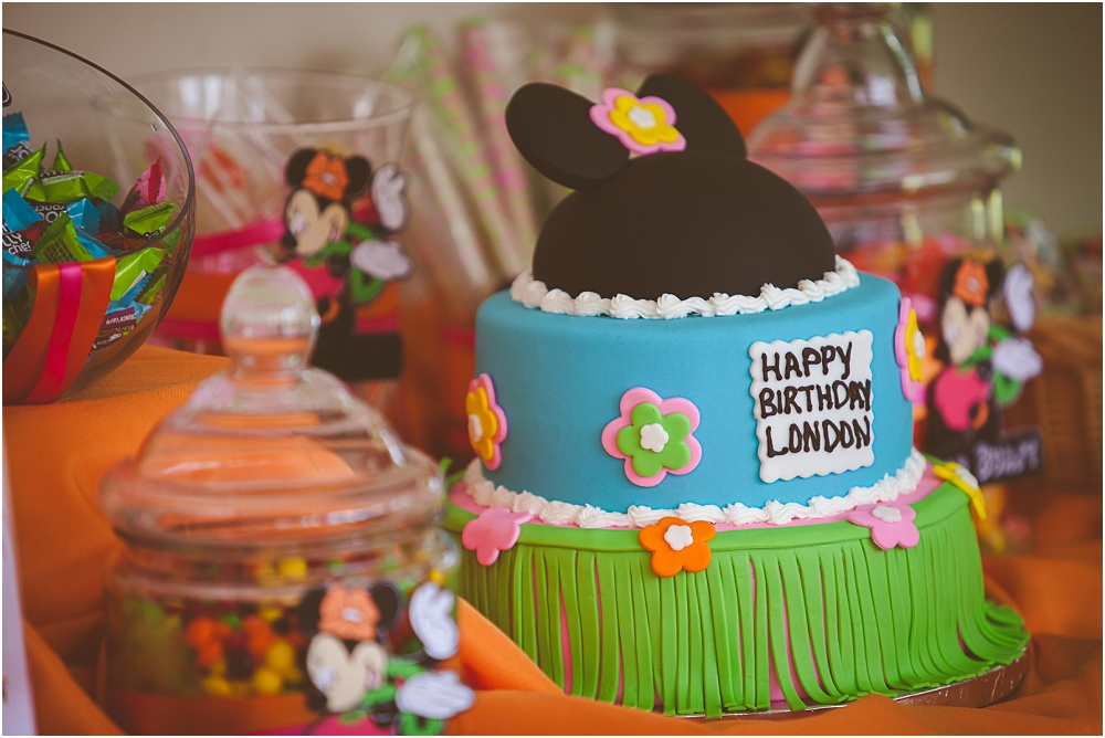 London_Second_Birthday_MinnieMouse_Luau (14)
