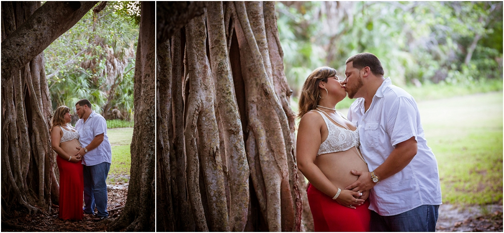 Ft_Lauderdale_Maternity5