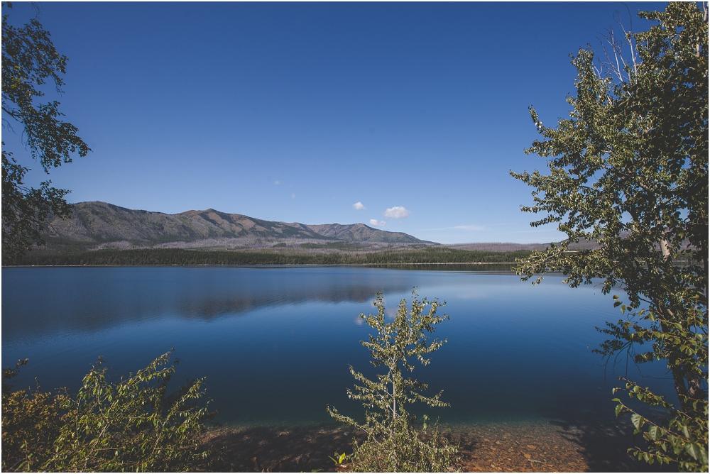 Montana_GlacierPark (11)