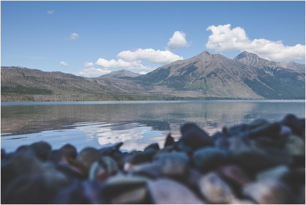 Montana_GlacierPark (15)