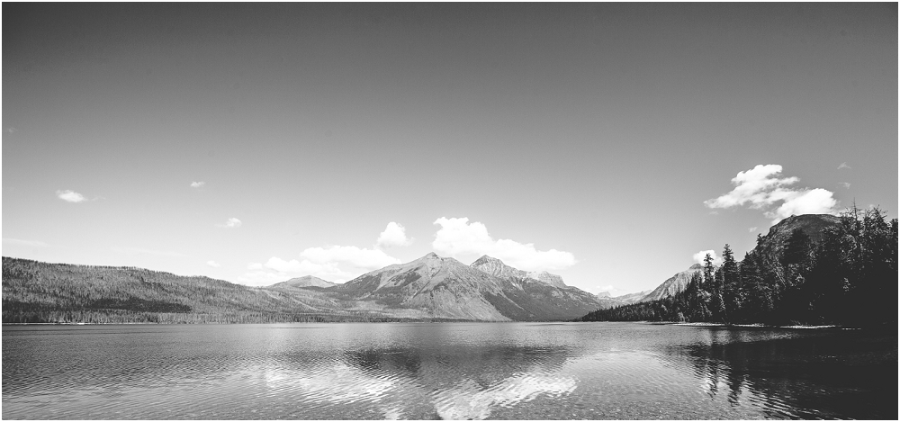 Montana_GlacierPark (16)