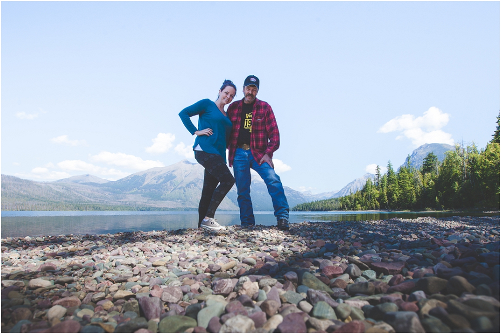 Montana_GlacierPark (18)