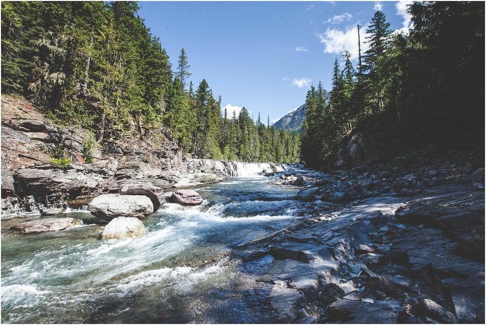 Montana_GlacierPark (19)