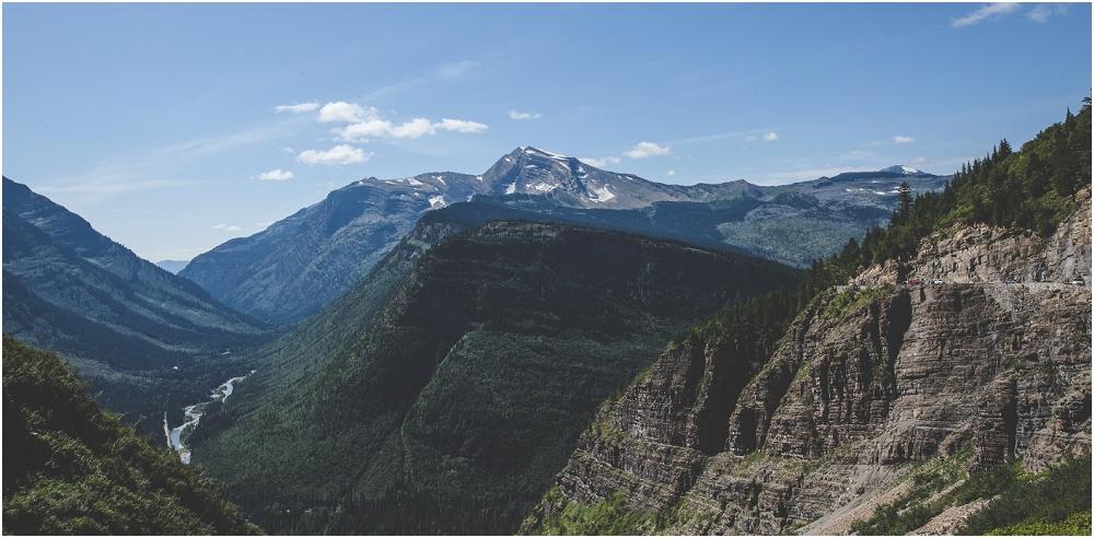 Montana_GlacierPark (23)