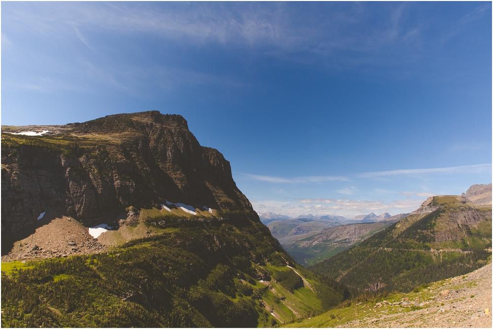 Montana_GlacierPark (24)