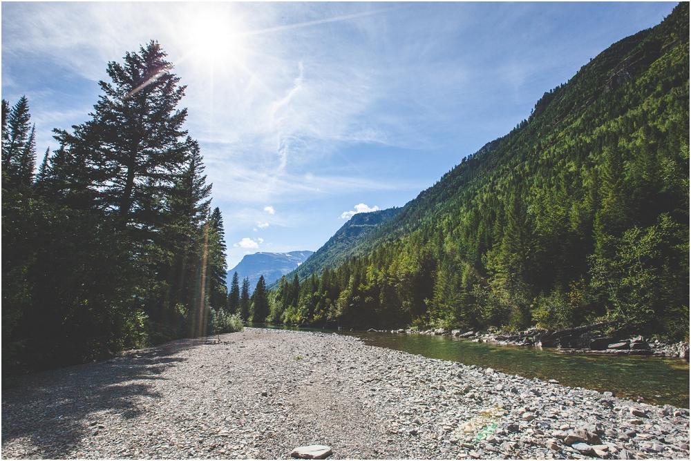 Montana_GlacierPark (25)