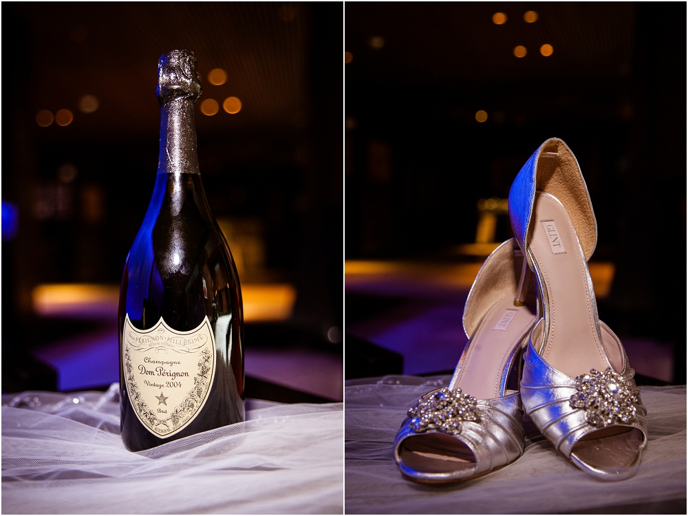 Lake Worth Casino Wedding Sonju Photography (1)