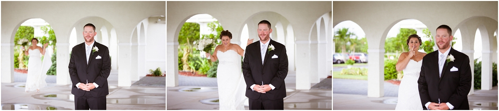 Lake Worth Casino Wedding Sonju Photography (16)