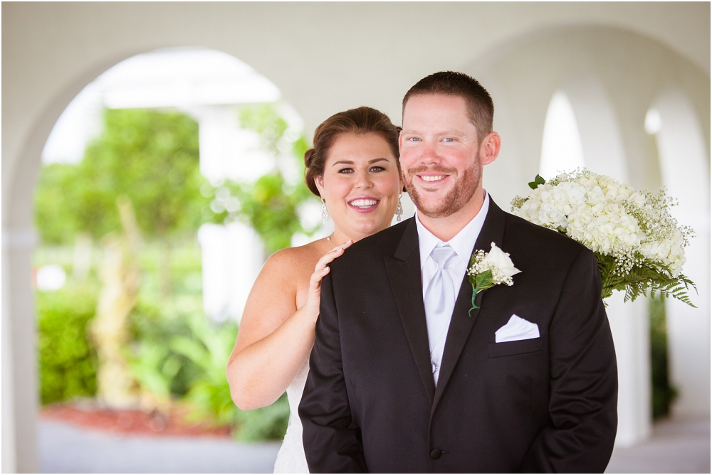 Lake Worth Casino Wedding Sonju Photography (17)