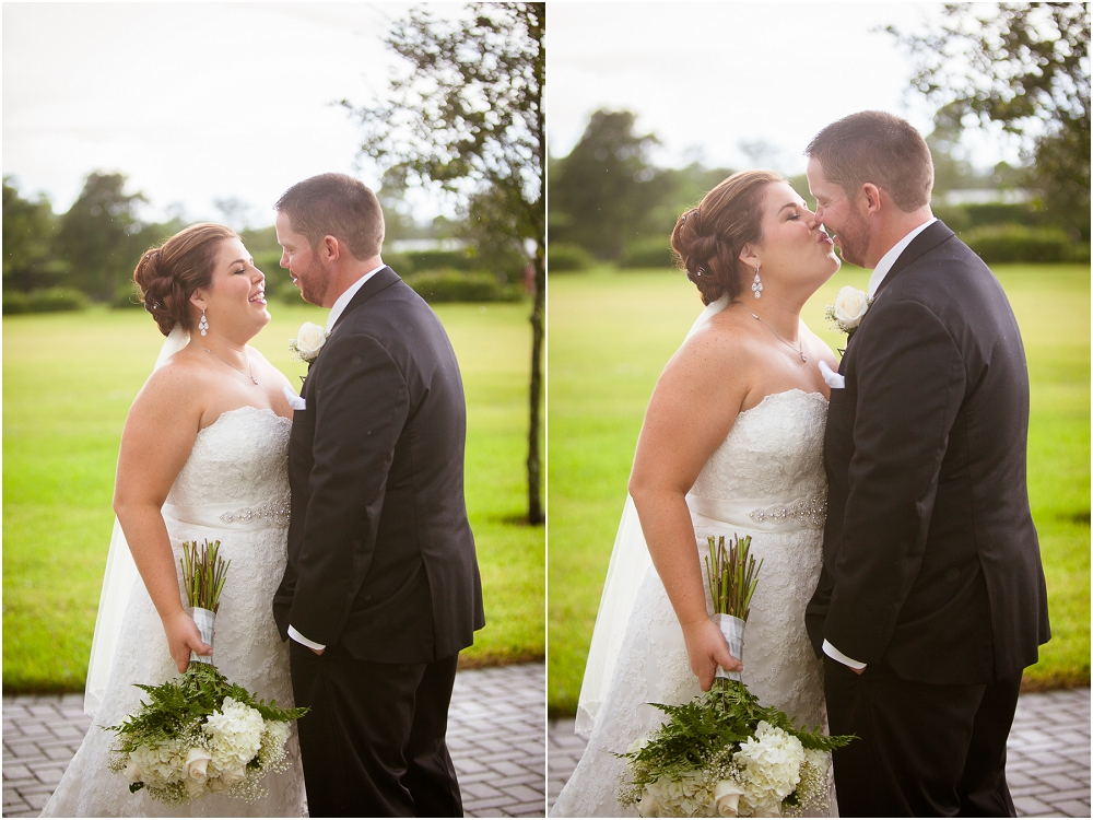 Lake Worth Casino Wedding Sonju Photography (20)