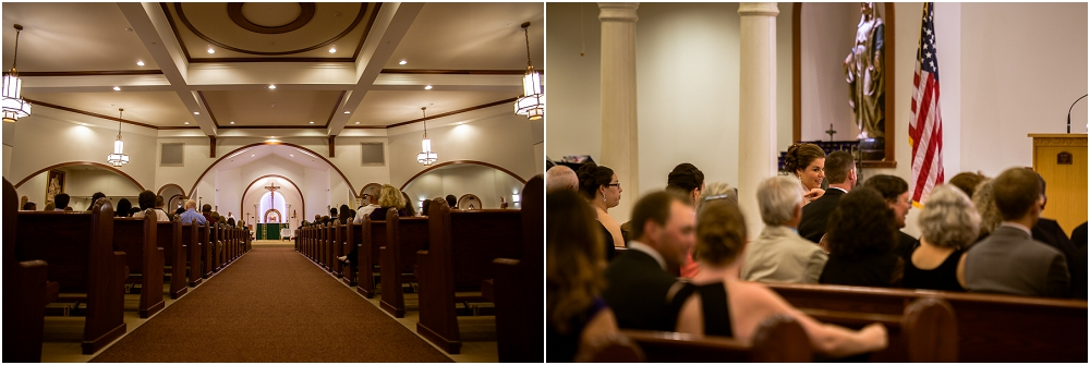 Lake Worth Casino Wedding Sonju Photography (23)