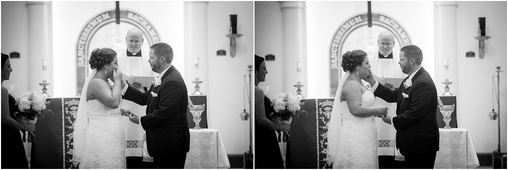 Lake Worth Casino Wedding Sonju Photography (26)