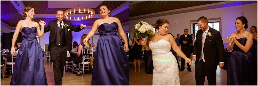 Lake Worth Casino Wedding Sonju Photography (41)