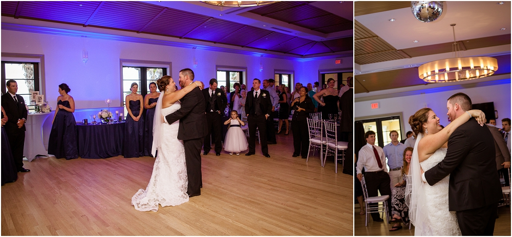 Lake Worth Casino Wedding Sonju Photography (42)