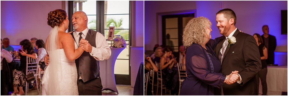 Lake Worth Casino Wedding Sonju Photography (43)