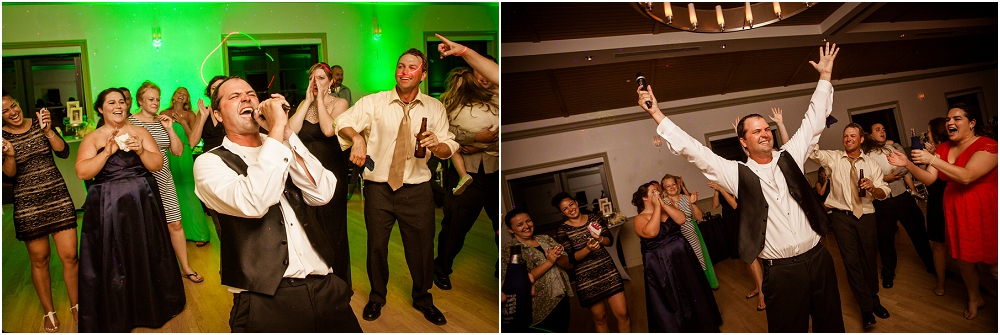 Lake Worth Casino Wedding Sonju Photography (52)
