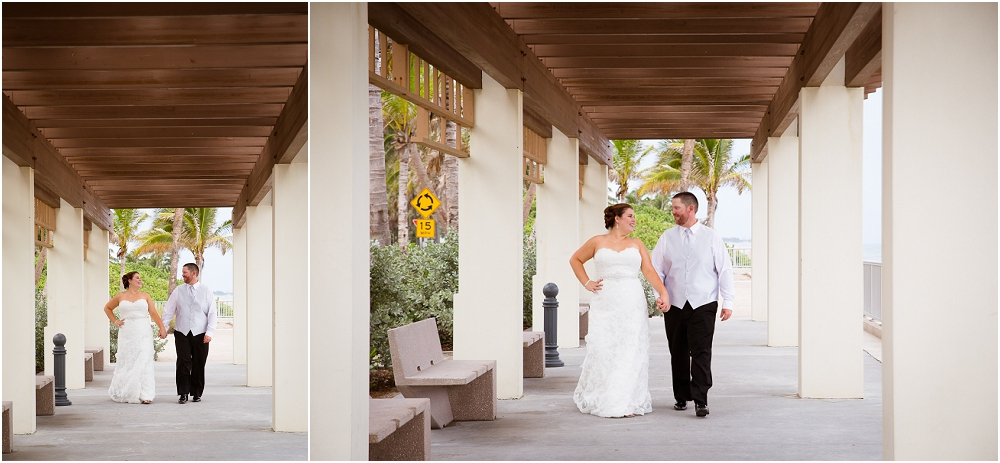 Lake Worth Casino Wedding Sonju Photography (55)