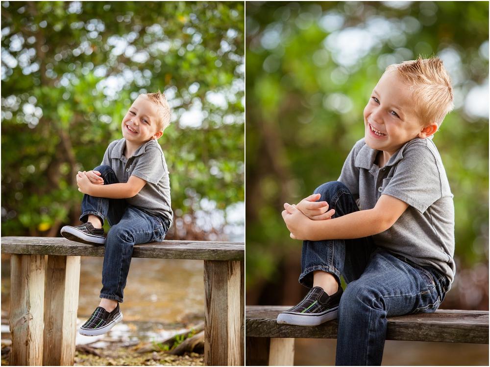 Miami_Family_Photographer_Sonju (4)