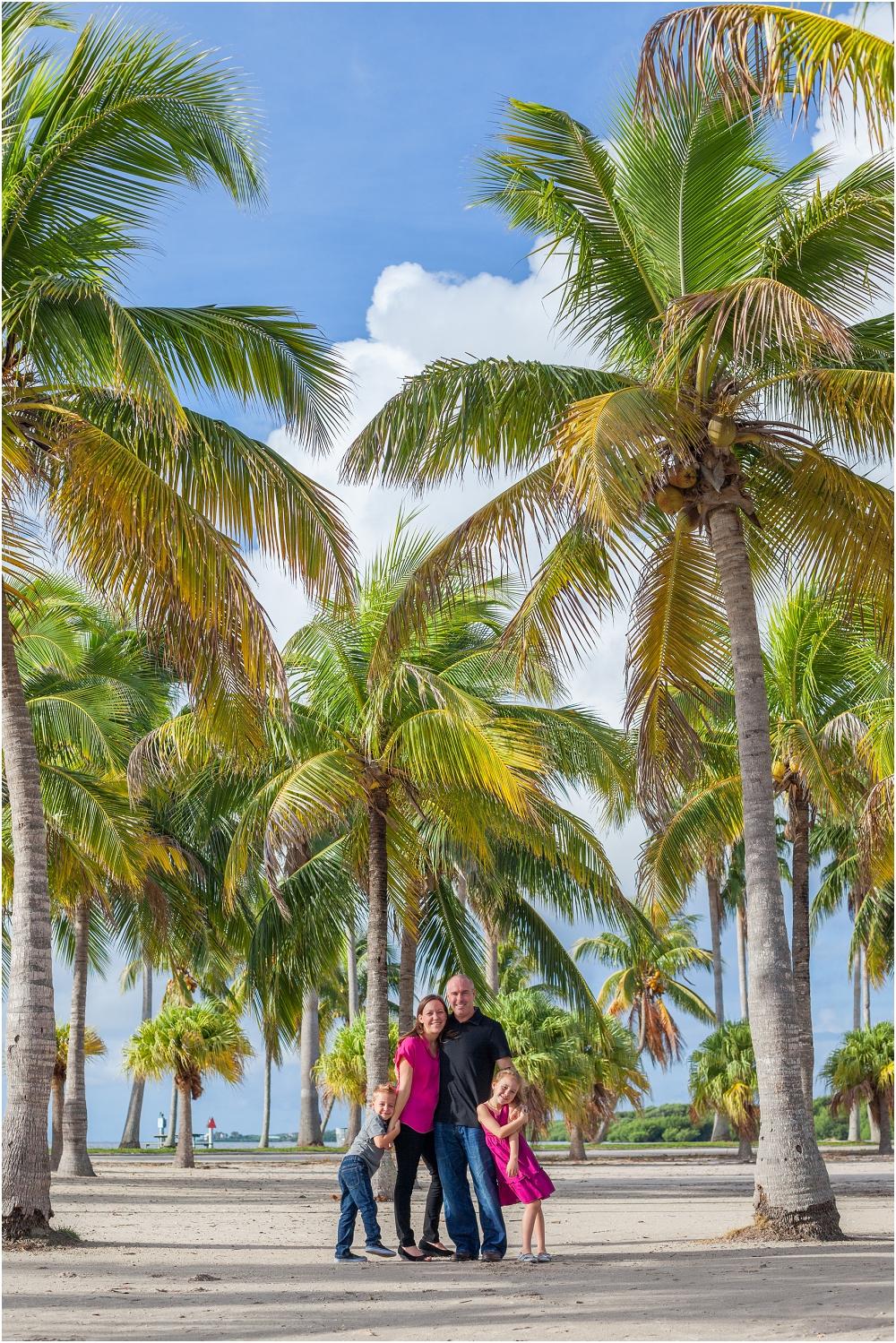 Miami_Family_Photographer_Sonju (7)