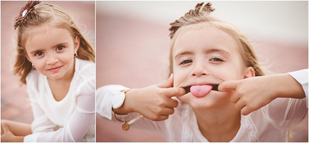 West_Palm_Children_Photographer_Sonju (4)