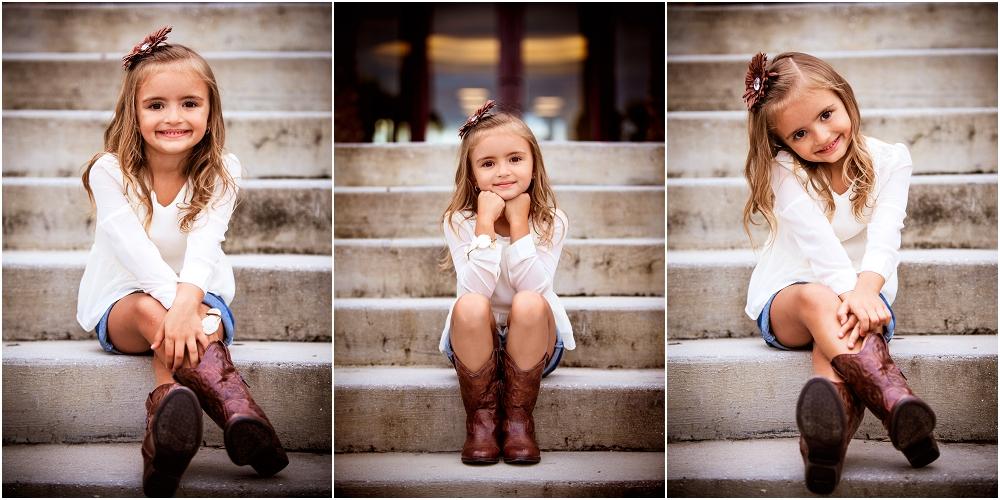 West_Palm_Children_Photographer_Sonju (9)