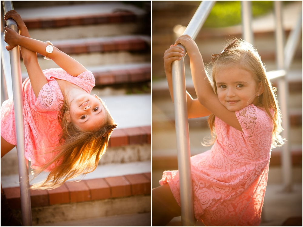 West_Palm_Children_Photographer_Sonju (12)