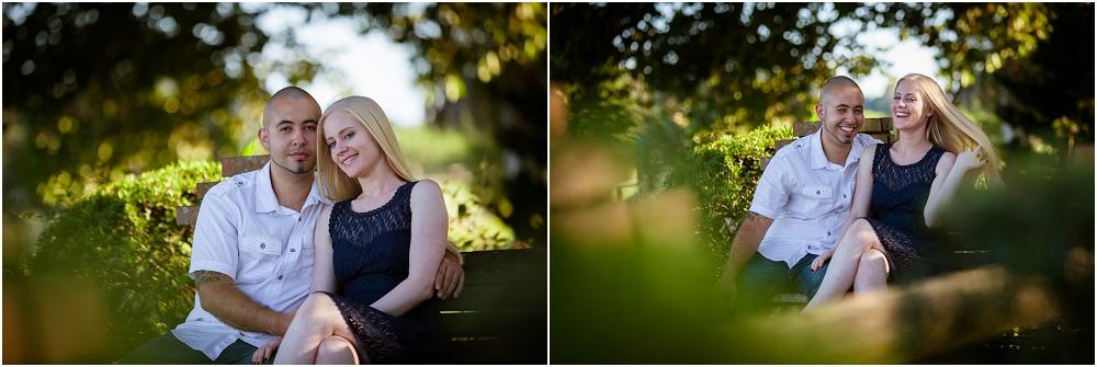 Ft_Lauderdale_Engagement_Robbins_Park_Sonju (14)