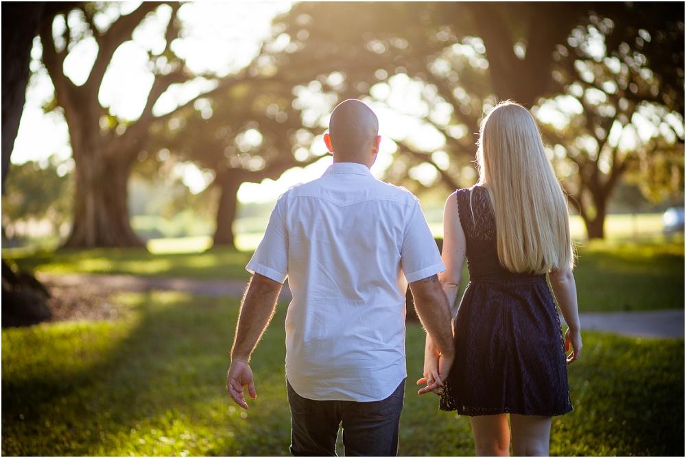 Ft_Lauderdale_Engagement_Robbins_Park_Sonju (17)