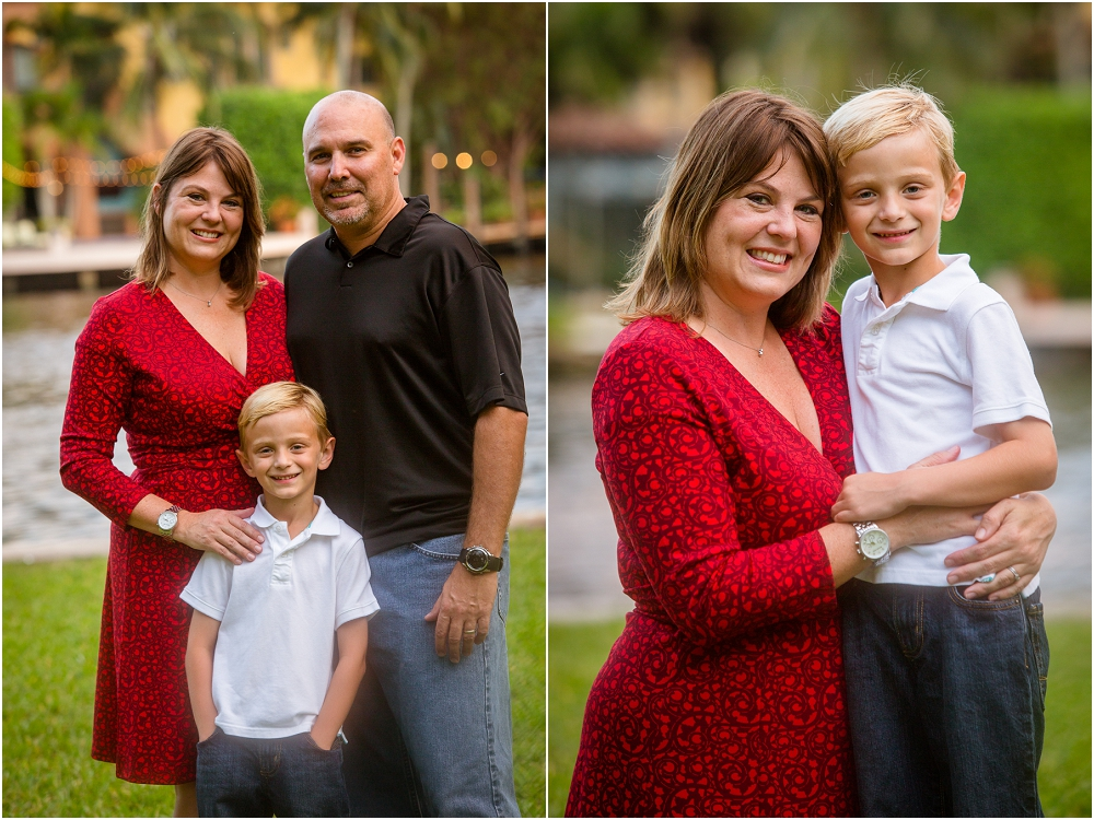 Family_Session_Ft_Lauderdale_Sonju (21)
