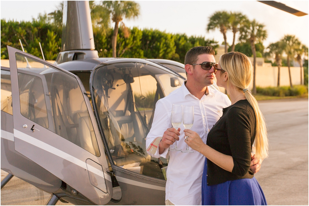Helicopter_Proposal_Sonju_Jeremy_Erin_0034