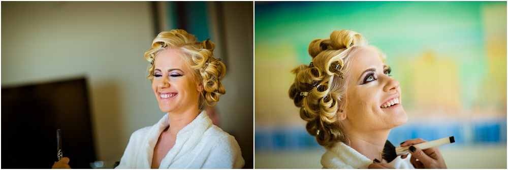 Miami_Renaissance_Ballrooms_Wedding_Jessika_Andres_Sonju_0005