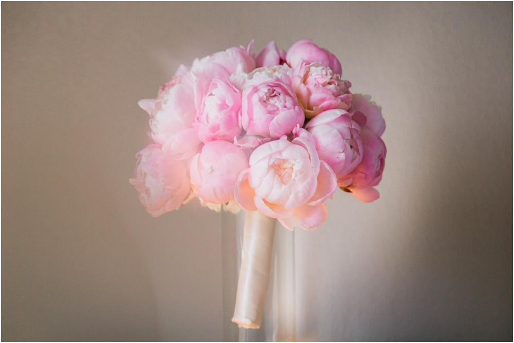 Miami_Renaissance_Ballrooms_Wedding_Jessika_Andres_Sonju_0013