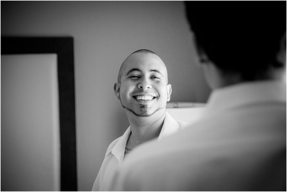Miami_Renaissance_Ballrooms_Wedding_Jessika_Andres_Sonju_0014