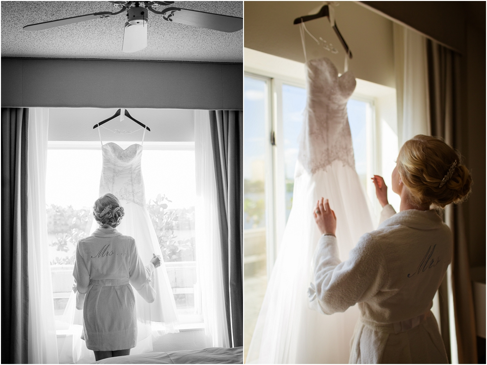 Miami_Renaissance_Ballrooms_Wedding_Jessika_Andres_Sonju_0020