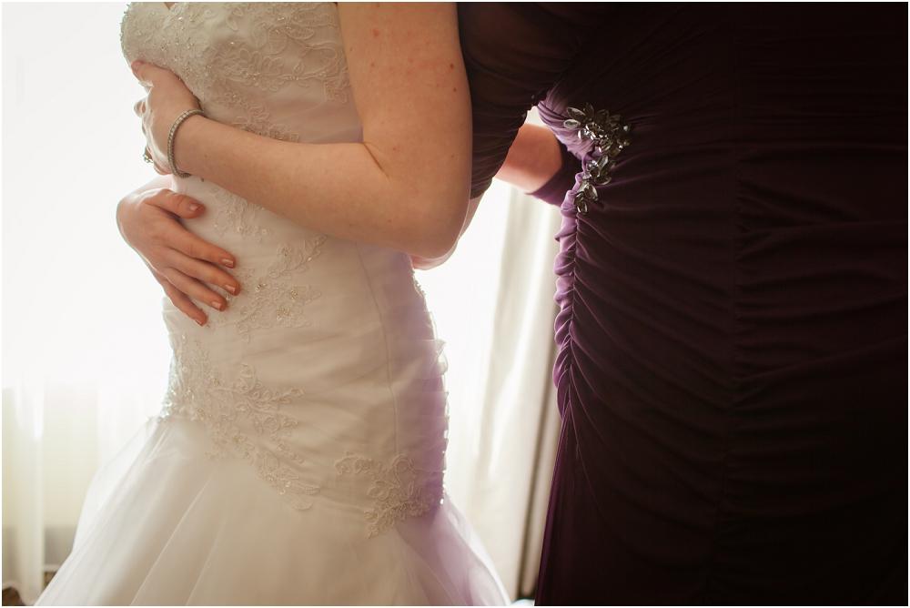Miami_Renaissance_Ballrooms_Wedding_Jessika_Andres_Sonju_0021