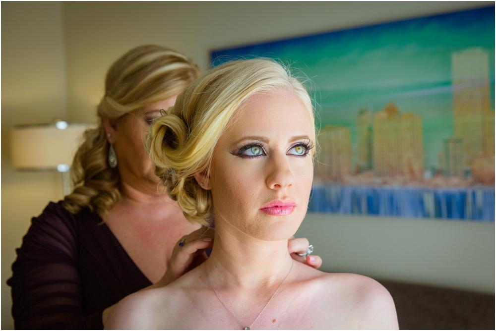 Miami_Renaissance_Ballrooms_Wedding_Jessika_Andres_Sonju_0022