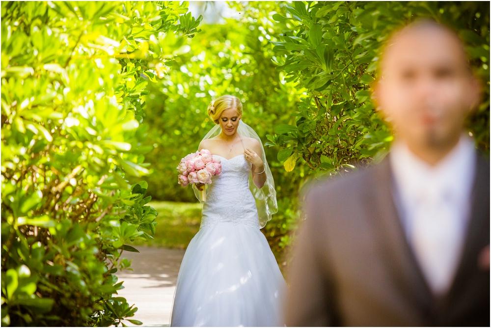 Miami_Renaissance_Ballrooms_Wedding_Jessika_Andres_Sonju_0027