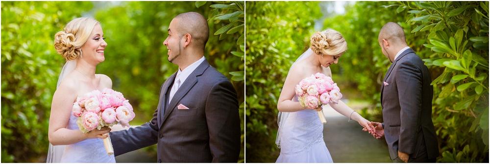 Miami_Renaissance_Ballrooms_Wedding_Jessika_Andres_Sonju_0030