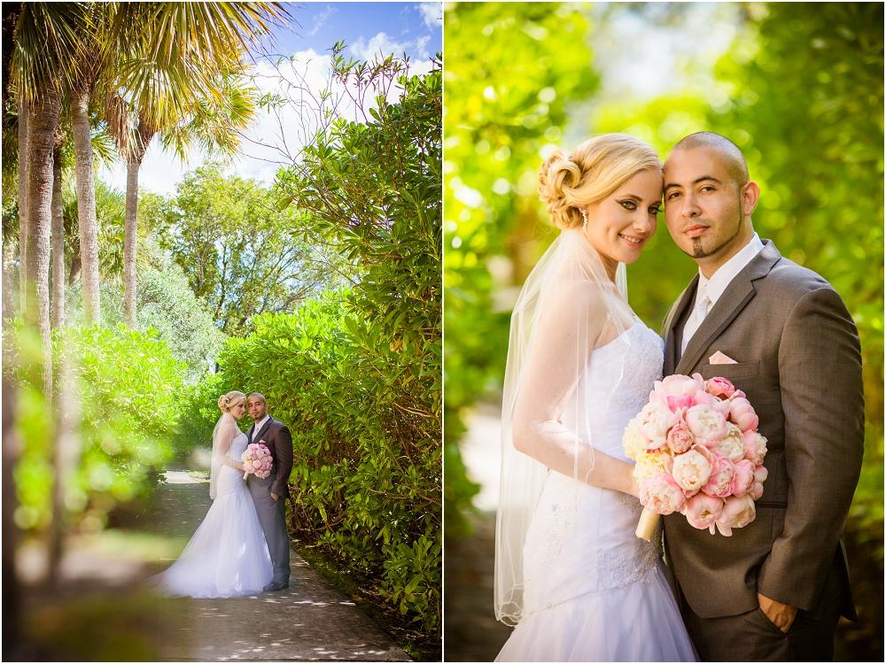 Miami_Renaissance_Ballrooms_Wedding_Jessika_Andres_Sonju_0031