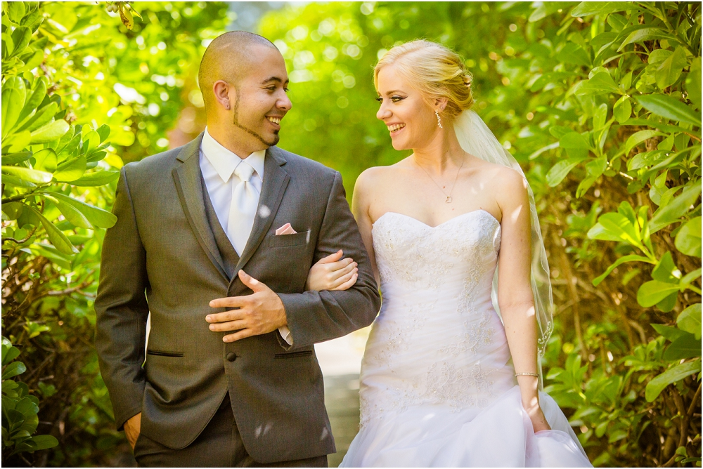 Miami_Renaissance_Ballrooms_Wedding_Jessika_Andres_Sonju_0033