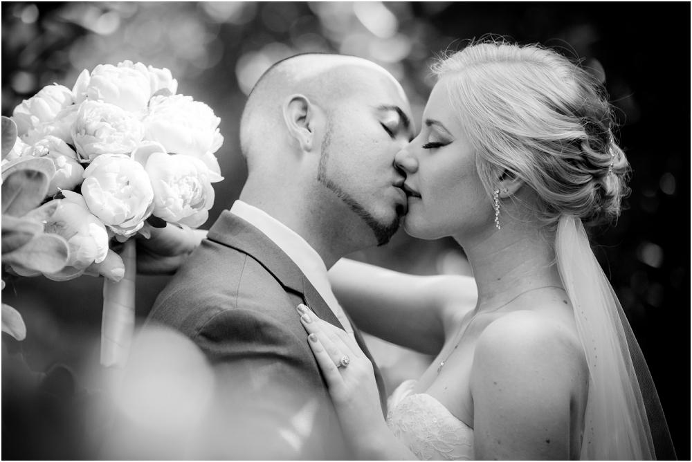 Miami_Renaissance_Ballrooms_Wedding_Jessika_Andres_Sonju_0034
