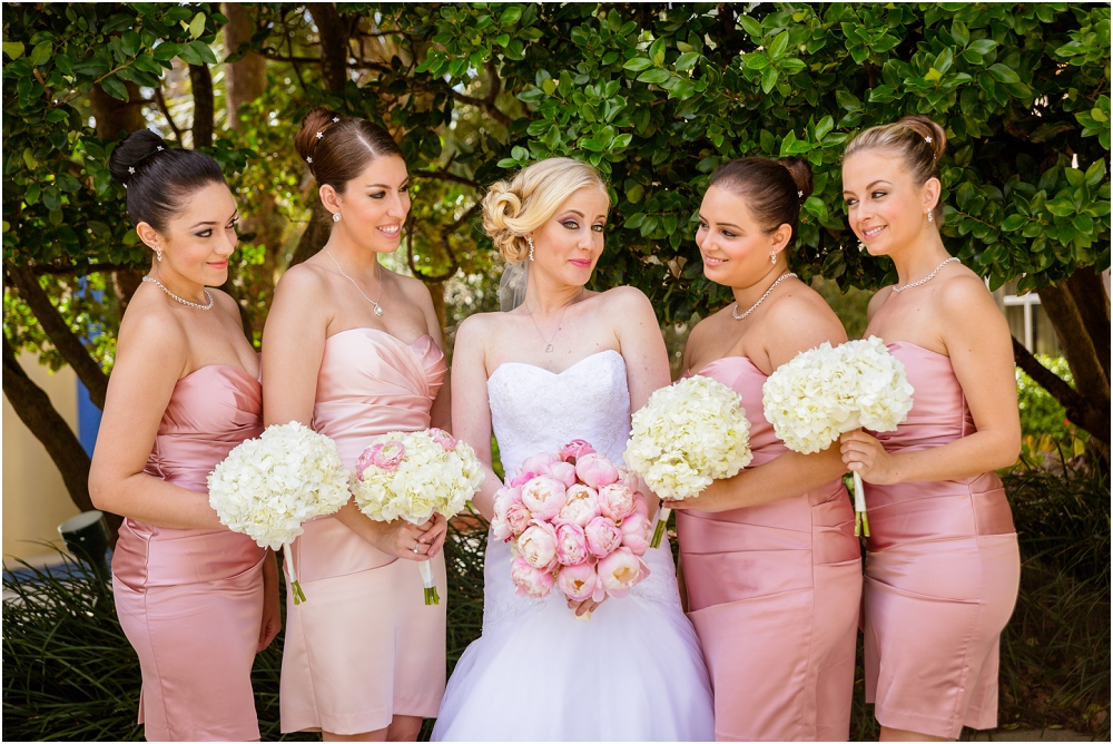 Miami_Renaissance_Ballrooms_Wedding_Jessika_Andres_Sonju_0035