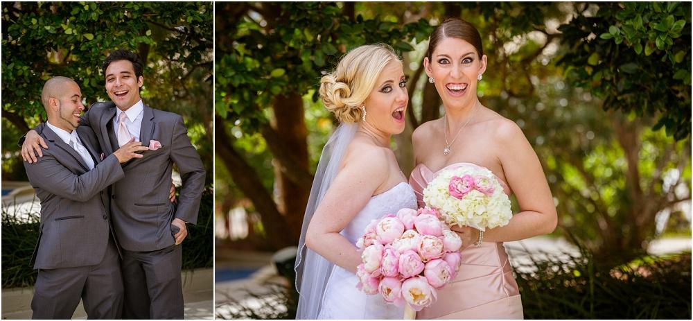 Miami_Renaissance_Ballrooms_Wedding_Jessika_Andres_Sonju_0037