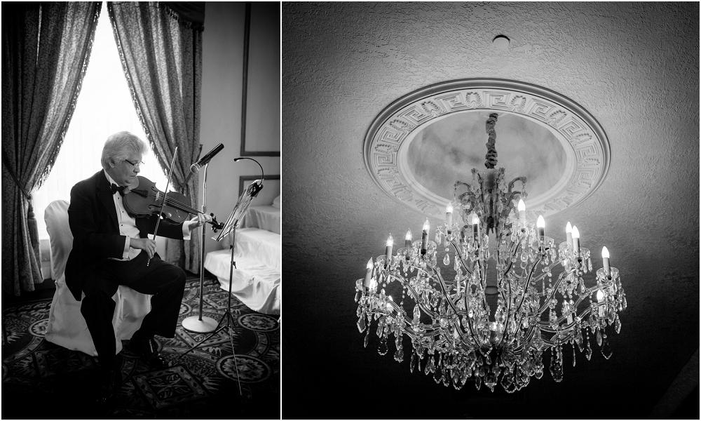 Miami_Renaissance_Ballrooms_Wedding_Jessika_Andres_Sonju_0038