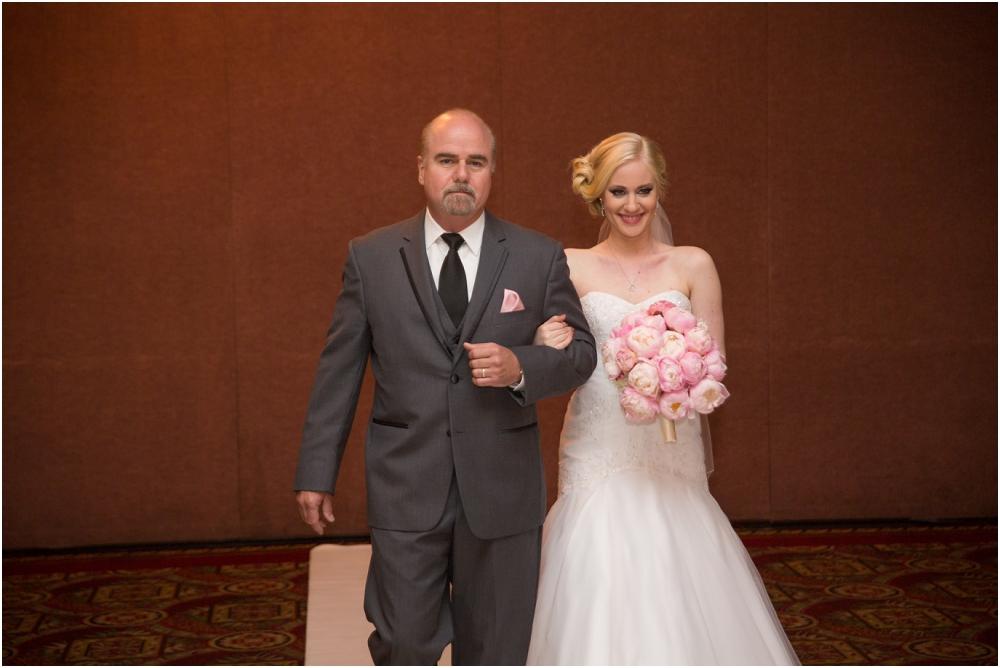 Miami_Renaissance_Ballrooms_Wedding_Jessika_Andres_Sonju_0039